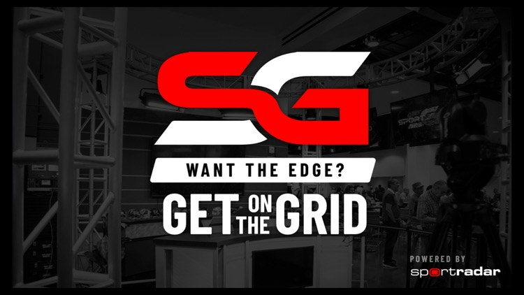 The SportsGrid Network