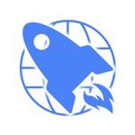 Shadowsocks - Rocket VPN