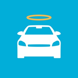 Carvana: Buy Used Cars Online
