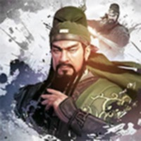 Three Kingdoms: Destiny Heroes Hack Online Generator  img