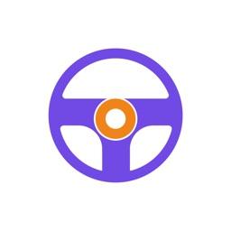 PP DriverDriver