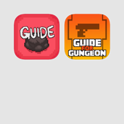 Game Guide Pack