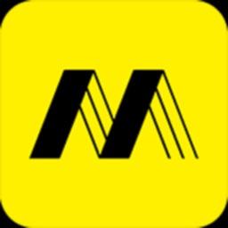 MuninPlay
