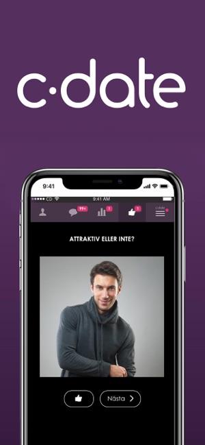 Linkping bsta par dating app helt escort girls in stockholm