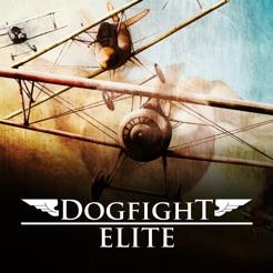 Dogfight Elite