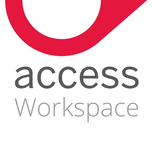 Access Workspace