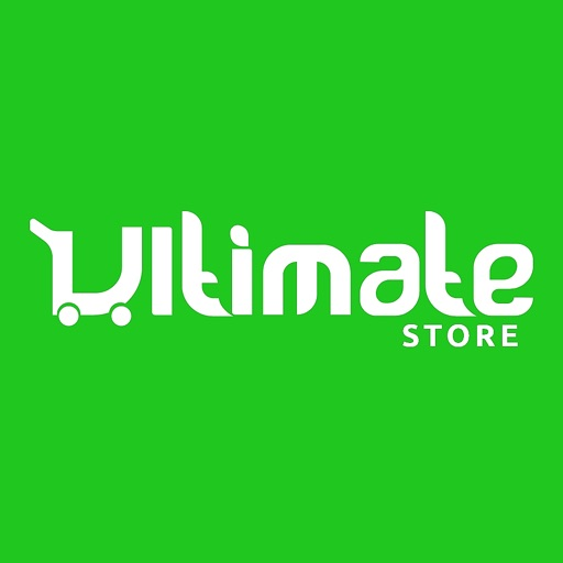 Ultimate Store