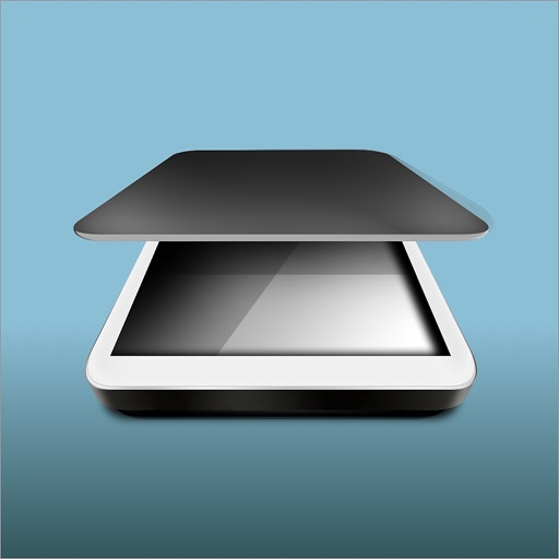 Scanner App: Document PDF Scan