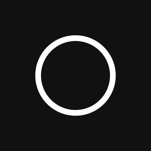 Eclipse - daily horoscope app iOS App