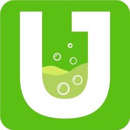 U-Clean