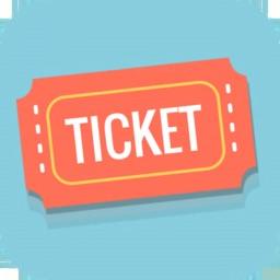 Ticket Master 3D