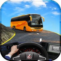 Codes for OffRoad Tourist Bus Sim 2018 Hack