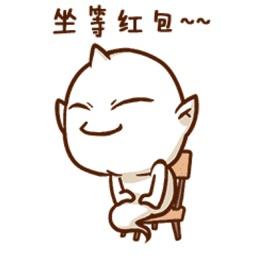 YouJun