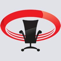 Smart Office For Mobile