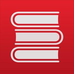 LogoVista電子辞典閲覧用統合ブラウザ