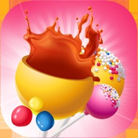 Codes for Candy Jam - Match 3 Hack