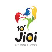 JIOI 2019