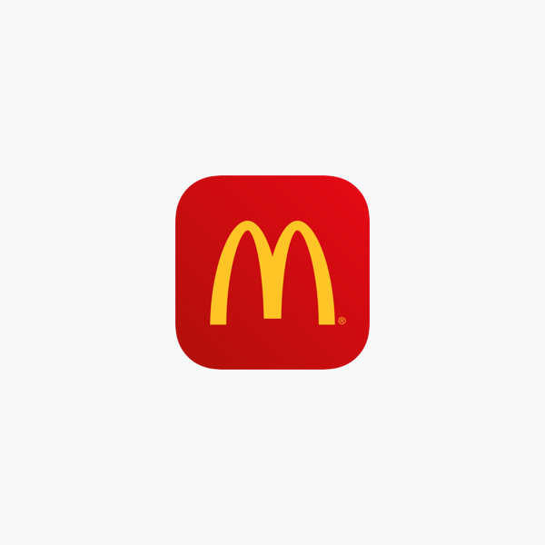 mymacca's Ordering & Offers on the App Store