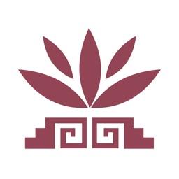 Cuernavaca Predial