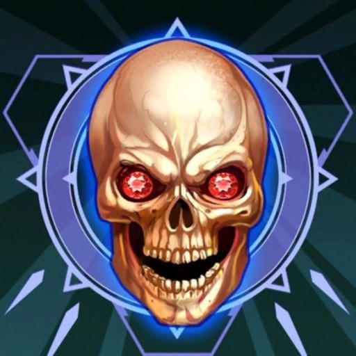 Gunspell 2 - RPG и паззл