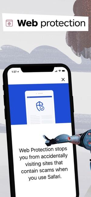 telecharger app store gratuit pour tablette ipad