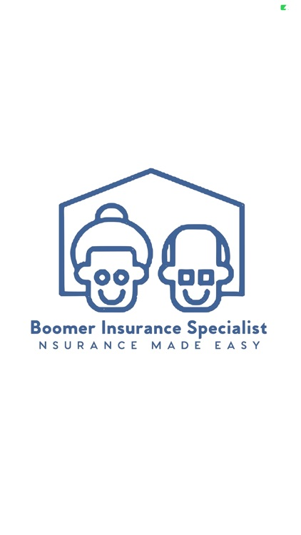 Boomer Insurance Specialist