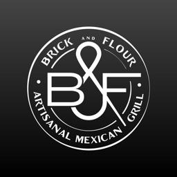 Brick & Flour