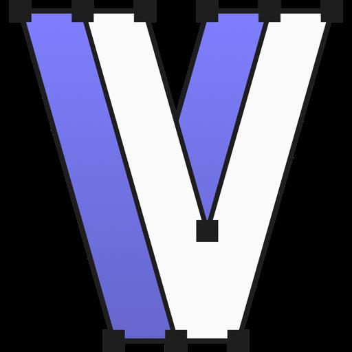 3D 建模工具 Verto Studio 3D for Mac