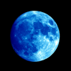 Full Moon Phase