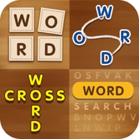 Codes for WordGames: Cross,Connect,Score Hack