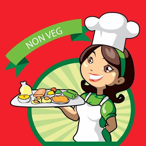 Non Veg Recipes In Tamil By Vijayakumar Veersamy