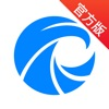 天眼查-全国企业征信信用信息查询平台