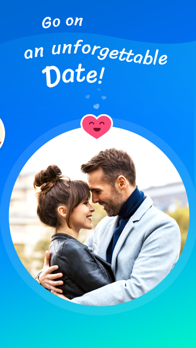 Download Cupid - Dating App for Pc
