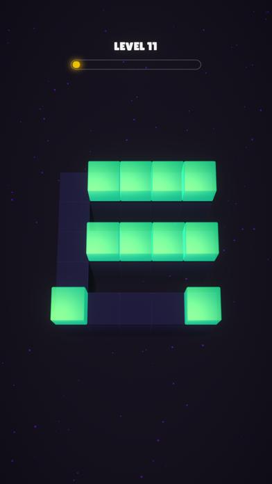 Color Merge - 3D screenshot 9