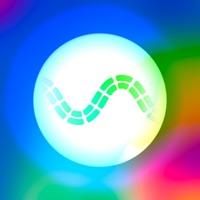 Synesthetic Hack Online Generator  img