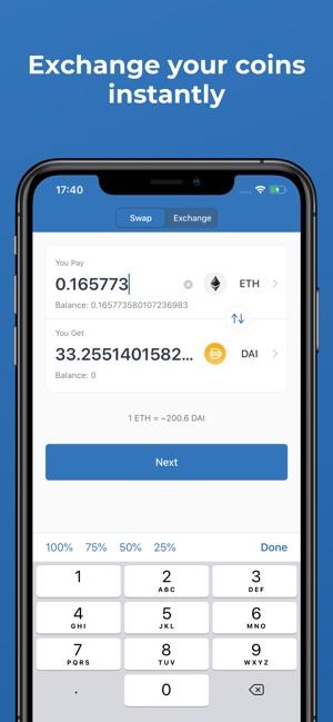 kaip valdyti bitcoin btc signalizacija