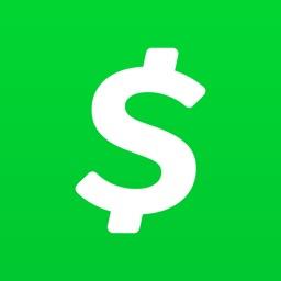 Lodefast Check Cashing App by Lodestar Financial Group, LLC
