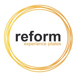 Postnatal Pilates 1+ by Reform
