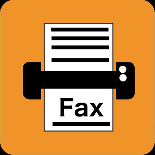 Snapfax - PDF 传真机