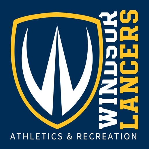 Lancer Athletics & Recreation