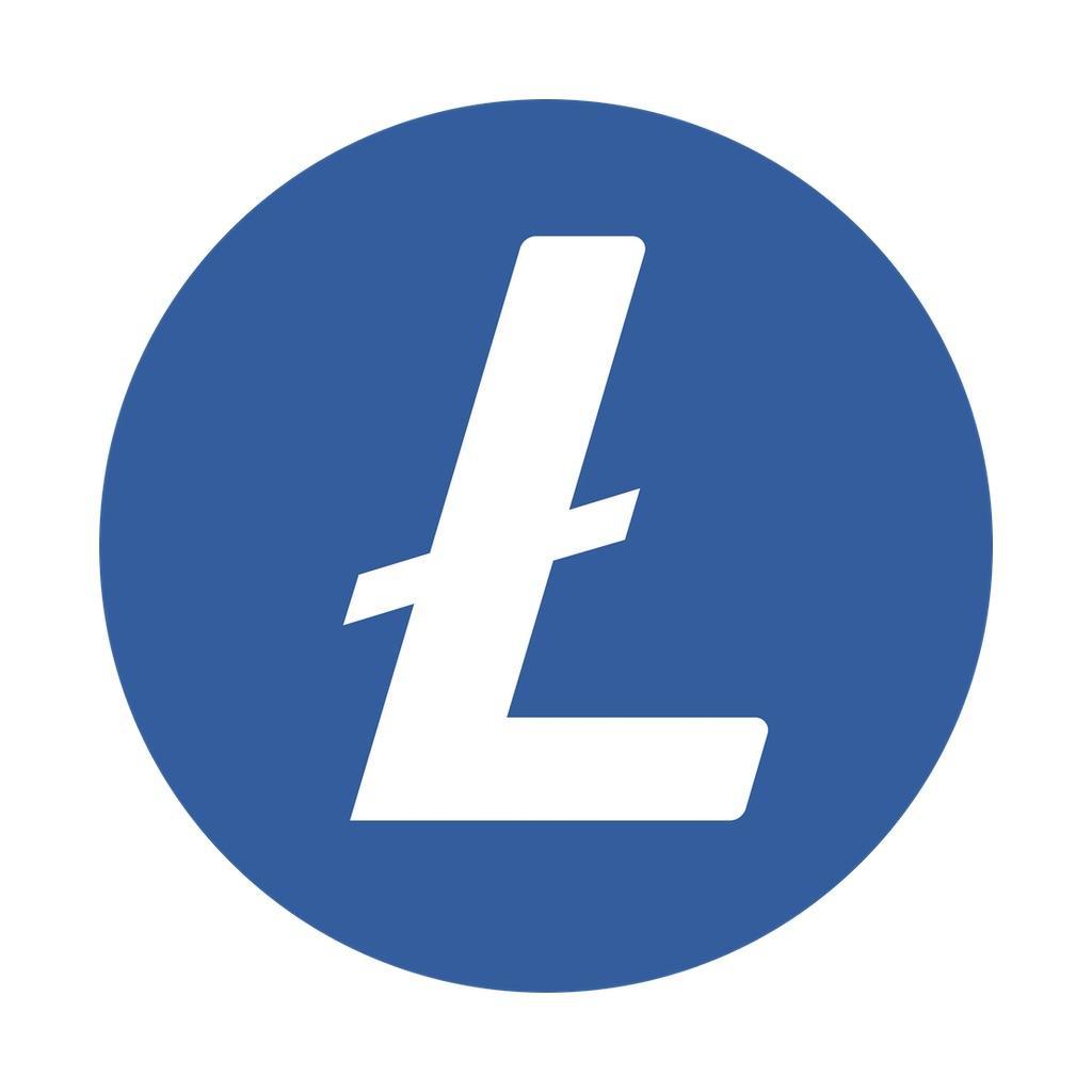 LiteWallet  (a.k.a LoafWallet)