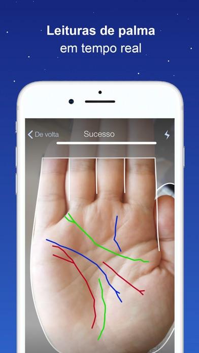 Baixar Astrologia e Quiromancia para Android
