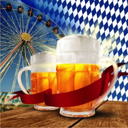 Oktoberfest Munich 2019
