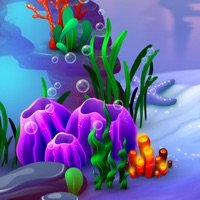 Codes for Bubble Shooter Ocean Hack