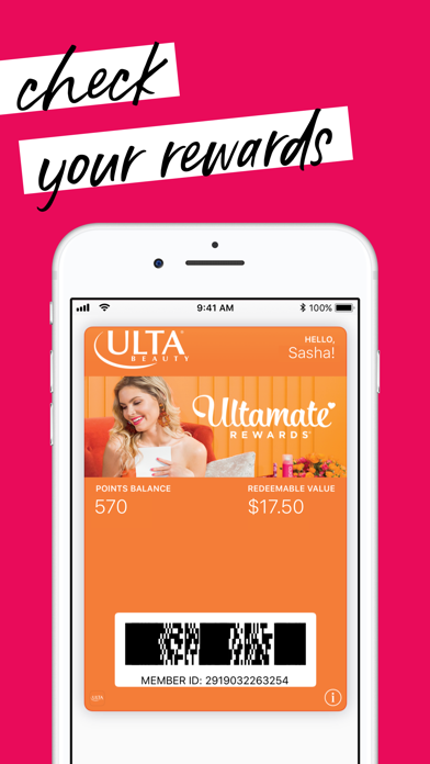 download Ulta Beauty: Makeup & Skincare