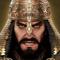 App Icon for Conquerors: Edad de oro App in Mexico IOS App Store