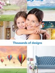 Krome Studio Plus ipad images