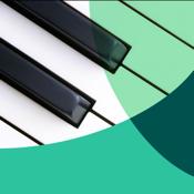 Skoove: Learn Piano icon
