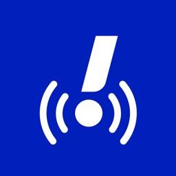 RadickRadio