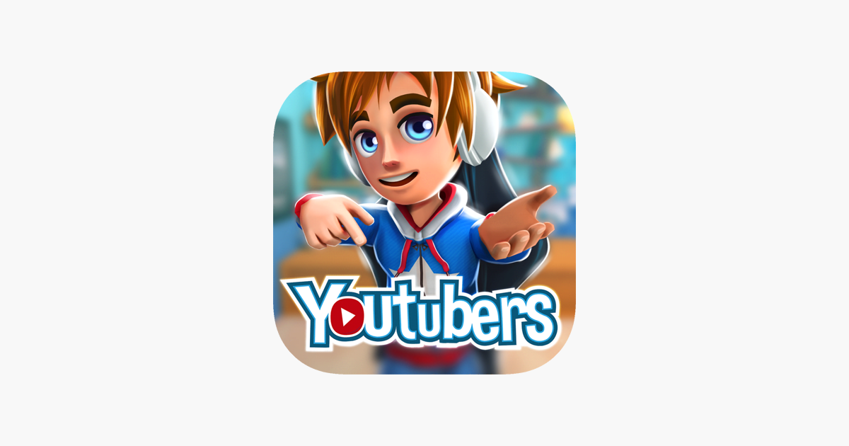 download youtubers life free mac